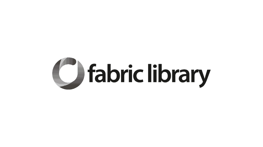 Fabric Library - Curtains Newcastle - Somerset Curtains & Blinds Newcastle