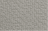 Mist Swatches FAWN COLOUR - Veri-Shades - Curtains Newcastle - Somerset Curtains & Blinds Newcastle
