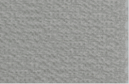 Mist Swatches SHELL COLOUR - Veri-Shades - Curtains Newcastle - Somerset Curtains & Blinds Newcastle