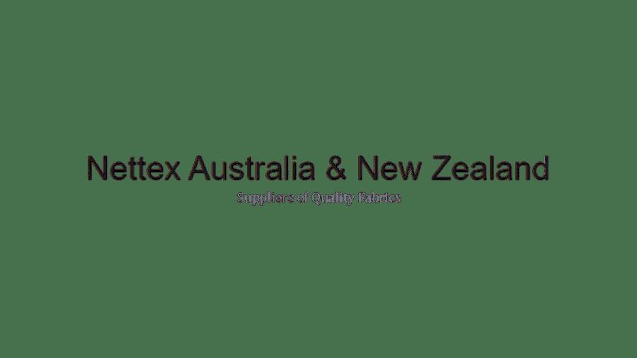 Nettex Australia & New Zealand - Curtain Fabrics - Curtains Newcastle - Somerset Curtains & Blinds Newcastle