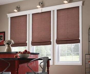 Blinds Newcastle - Somerset Curtains & Blinds Newcastle
