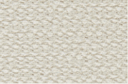Colour swatch beige - Veri-Shades - Curtains Newcastle - Somerset Curtains & Blinds Newcastle