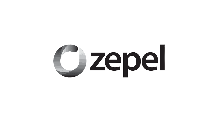 Zepel - Curtain Fabrics - Curtains Newcastle - Somerset Curtains & Blinds Newcastle