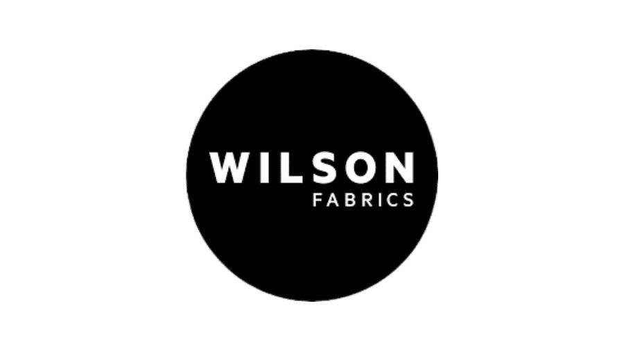 WILSON Fabrics - Curtain Fabrics - Curtains Newcastle - Somerset Curtains & Blinds Newcastle
