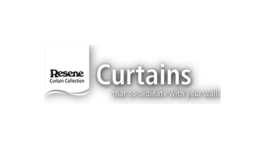 Resene Curtains - Curtain Fabrics - Curtains Newcastle - Somerset Curtains & Blinds Newcastle