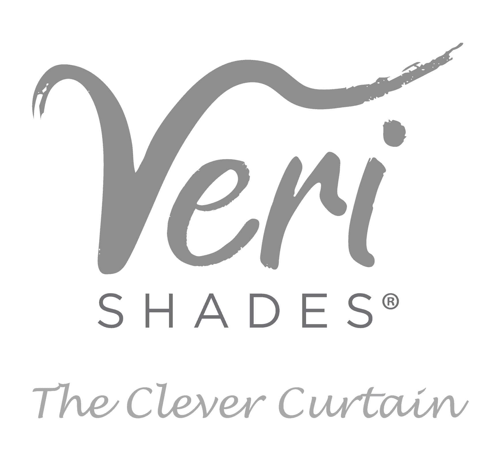 Veri Shades Curtains Newcastle - Somerset Curtains & Blinds Newcastle