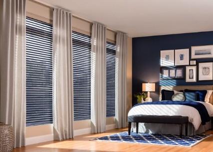 Venetian Blinds - Curtains Newcastle - Somerset Curtains & Blinds Newcastle