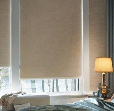 Curtains Newcastle - Somerset Curtains & Blinds Newcastle