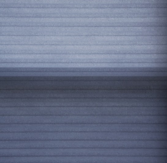 Cellular Blinds - Palma Block Out - Curtains Newcastle - Somerset Curtains & Blinds Newcastle
