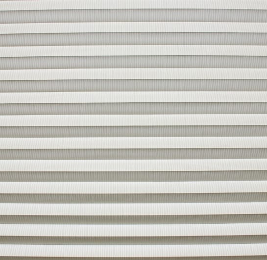 Cellular Blinds & Palma Light Filtering - Curtains Newcastle - Somerset Curtains & Blinds Newcastle